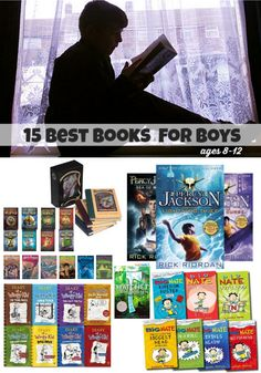 frm reading list 14 15 The authors chose books that have brought them huge joy, while expressing their   the elephant's child from the just so stories by rudyard kipling  first of  the action-packed adventures with 14-year-old alex rider.