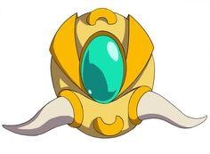 Megataur