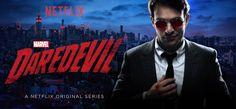 About : Daredevil Season 2 Teaser  - http://gamesack.org/daredevil-season-2-teaser/