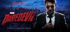 About : Daredevil Season 2 Teaser  - http://gamesack.org/daredevil-season-2-teaser/