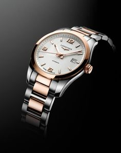Discount Longines Watches