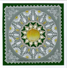 Design by Tina Cox Groovi Plates Handcrafted by Margaret Atkinson Dream Catcher Henna, Parchment Cards, Paper Cards, Card Making, Clarity, Card Ideas, How To Make, Crafts, Inspiration