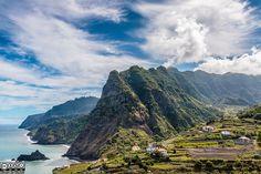 Ponta Delgada   Flickr - Photo Sharing!