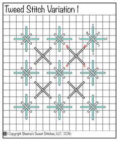 needlepoint stitches stitch diagrams rockford fosgate t1 12 wiring diagram 519 best images in 2019 merry christmas designsneedlepoint stitchesembroidery