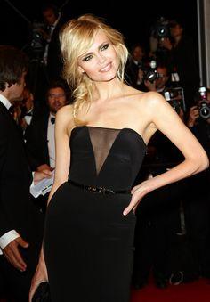 la-modella-mafia-best-dressed-fashion-at-Cannes-2012-Film-Festival-Natasha-Poly-in-Emilio-Pucci-1