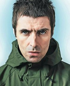 THE MAN THE LEGEND britpop liamgallagher england indie definitelymaybe noelgallaghershighflyingbirds oasis noelgallagher legend music england rock rockstar adidas liamgallagher eyebrows swag asyouwere smoking oasisvideos madferit idol beherenow smile Gene Gallagher, Lennon Gallagher, Liam Gallagher Oasis, Oasis Band, Legend Music, Haircuts For Men, Men's Haircuts, Hairstyles, Britpop