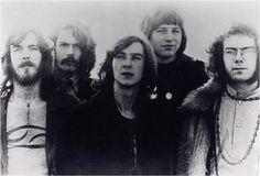 22.  King Crimson