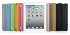 iPad 2 ipad repair