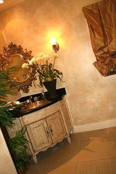 La Maison Interior Design - Photo Gallery