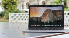 Review: Updated: MacBook -  Introduction and design Update: We've added a new section to this review called How to master your MacBook, which you can check out on Page 2. Featuring links to our latest how-to guides, we show you how to get the most out of your Apple laptop. Original review follows… Knock it for... http://tvseriesfullepisodes.com/index.php/2016/03/06/review-updated-macbook/