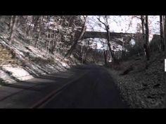 Boldon Thomas Composite Clean PCC2 1602 Week4 - YouTube