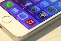 La vergognosa verità sul jailbreak di iOS 7 e sugli Evad3rs