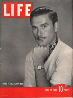 Life May 23 1938