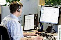 Versicherungen: Ratgeber, Informationen und Tipps: Lebensversicherung: beleihen statt kündigen