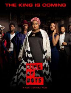 Latest Movies On 9jarocks   See 9jarocks Nigerian Nollywood Movies