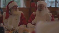 Para inaugurar o maior Natal do mundo, convidamos pessoas muito especiais. Seara, patrocinadora oficial do Natal Luz de Gramado. #ExperimenteSeara