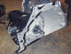 4l60e transmission pump 13 vane with lip 298mm tc rebuilt with gm transmission information fandeluxe Images
