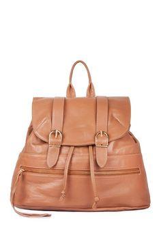 Onna Ehrlich Taylor Backpack