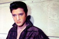 60 Years Ago: Elvis Presley Leaves Sun Records for RCA and Becomes Rock's First Superstar