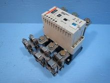 Sprecher  Schuh CEF 1-41 Motor Protection Overload Relay 400 Amp 110V 60 CEF141 (NP1705-1). See more pictures details at http://ift.tt/2lTTU38