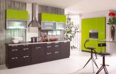 Discover All Kitchen For Sale in Ireland on DoneDeal. Buy & Sell on Ireland's Largest Kitchen Marketplace. Kitchen Sale, Kitchen Furniture, Kitchen Cabinets, Storage, House, Home Decor, Interiors, Search, Google