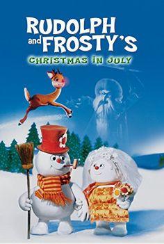 a miser brothers christmas full movie viooz