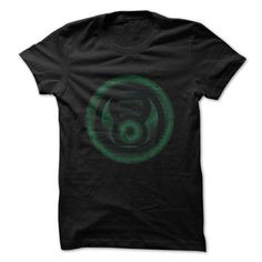 Green Kettle Hero T Shirts, Hoodies. Check price ==► https://www.sunfrog.com/LifeStyle/Green-Kettle-Hero.html?41382 $21