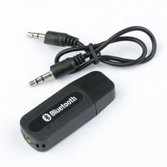 BestDealUSA USB Bluetooth 3.5mm Stereo Audio Music Receiver Adapter for Speaker iPhone Mp3 Able provider,http://www.amazon.com/dp/B00ANDHBNS/ref=cm_sw_r_pi_dp_Q7cNsb025A2XAWZ5