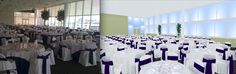 Event by AMS Events. Come walk around in 3D! http://www.eventsclique.com/eventdesigner/Main2.html?p=276552690