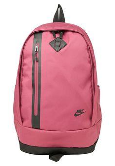 ff7f7c182141 Accessoires Nike Sportswear CHEYENNE 3.0 SOLID - Sac à dos - port black  black