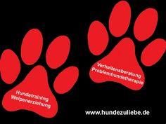Hundetraining, Welpenerziehung, Problemhundetherapie - http://www.tier-kleinanzeigen.com/ads/hundetraining-welpenerziehung-problemhundetherapie/