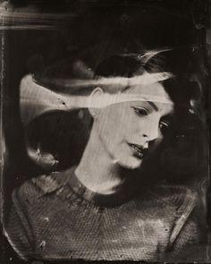 Anne Hathaway - © Victoria Will