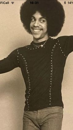 Old school Prince Young Prince, My Prince, Prince Adore, Prince Images, Pictures Of Prince, Prince Purple Rain, Handsome Prince, Paisley Park, Roger Nelson