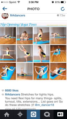 essential sequence fold into lotus pose  a well morning