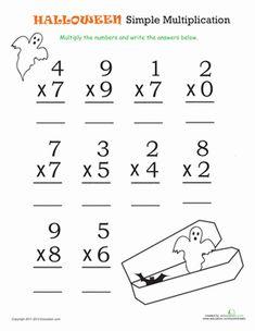 Panda: Subtraction by Borrowing | Hojas de cálculo, Segundo grado y ...