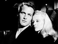 Paul Newman on IMDb: Movies, TV, Celebs, and more... - Photo Gallery - IMDb