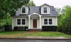 710 Dallas Rd, Listed 4.13.15 #northchatt #homesweetchatt