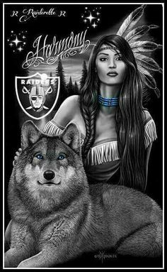 David Gonzalez Art Blanket, Harmony One of a kind fleece blanket. Perfect for bed, couch, or chair. American Indian Girl, Native American Girls, Native American Pictures, Native American Artwork, Native American Beauty, Indian Pictures, American Indians, American History, American Symbols