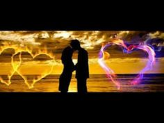BIRMINGHAM MELBOURNE ONLINE GUMBA LOVE SPELLS{+27839999851}UK KUWAIT/LOS... Love Spell Caster, Witch Doctor, Lost Love, Love Spells, Call Me, Spelling, Bring It On, Traditional, Concert