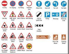 Road Signs Discovering Ireland Vacations Ireland Trip - Irish vacations
