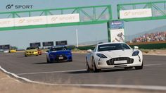 Gran Turismo Sport EU Beta start aankomend weekend - https://www.topgear.nl/autonieuws/gran-turismo-sport-eu-beta-start-aankomend-weekend/