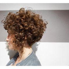 #themonacut. I Cut and Color hair @muzesalon NYC. NO DM. For appointments baltazarmona@gmail.com Follow me @thatsmona.