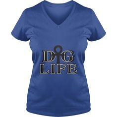 DIG LIFE Ahnk Hoodie Signature Collection VMyomp #gift #ideas #Popular #Everything #Videos #Shop #Animals #pets #Architecture #Art #Cars #motorcycles #Celebrities #DIY #crafts #Design #Education #Entertainment #Food #drink #Gardening #Geek #Hair #beauty #Health #fitness #History #Holidays #events #Home decor #Humor #Illustrations #posters #Kids #parenting #Men #Outdoors #Photography #Products #Quotes #Science #nature #Sports #Tattoos #Technology #Travel #Weddings #Women