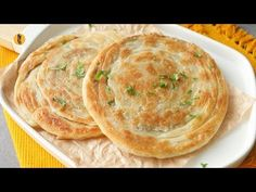 Another unique Street Style Lachay dar qeema Paratha Recipe for you. Give it a try en enjoy with family. Make your everyday cooking healthier with