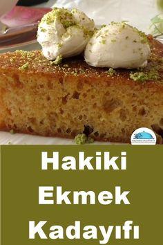 Homemade Beauty Products, Greek Recipes, Banana, Nutrition, Sweets, Cake, Desserts, Food, Recipe