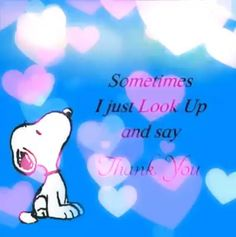 Good Morning Snoopy, Happy Good Morning Quotes, Good Night Love Quotes, Good Night I Love You, Good Morning My Friend, Good Morning Messages, Birthday Wishes For Twins, Happy Birthday Bestie, Happy Birthday Video