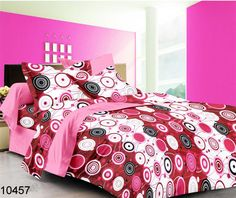 Melody 4 Buy Cheap Bed Sheets Online,double Bed Sheet | BEDSHEET |  Pinterest | Cheap Bed Sheets, Cheap Beds And Double Bed Sheets