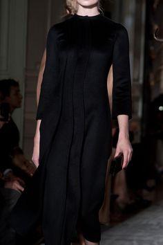 Valentino Haute Couture AW 2013 _