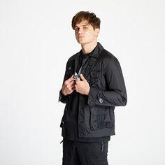 "Adidas Haslingden ""Jacket"" from AW20 GP0190 Adidas, Jacket, Jackets"