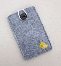 iPhone Case  Cell Phone Case  iPhone 4 Case  iPod Case by ohmycake, $16.00